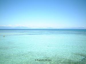 More on Cairns, Australia