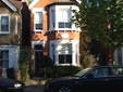 Housesitting assignment in Teddington, Greater London, UK