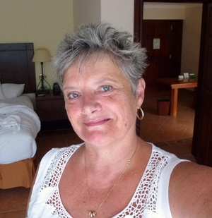 House & Pet Sitters from Ojochal, Costa Rica