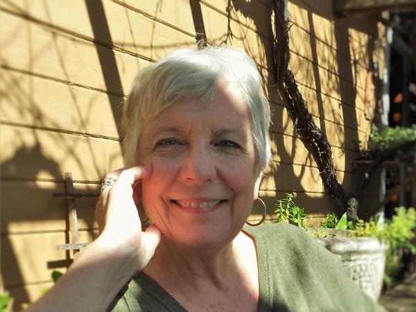 Jan from Sacramento, CA, United States