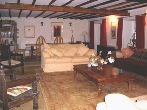 House sitting job - Kingsbridge, Devon, UK - Image 1