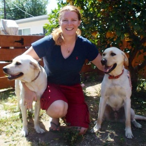 House & Pet Sitters from Los Angeles, CA, USA