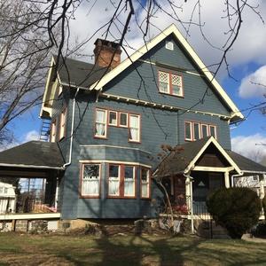 House sitting job - Baltimore, MD, United States