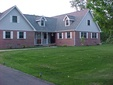 Housesitting assignment in Romulus, MI, USA