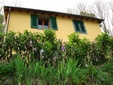 Housesitting assignment in Bagni di Lucca Lucca, Italy