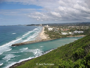 More on Gold Coast, Australia