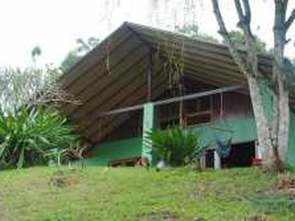 Housesitting assignment in Platanillo, Costa Rica