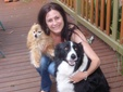 House & Pet Sitters from Adelaide SA, Australia