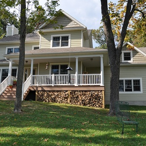 House sitting job - Winchester, Virginia, United States