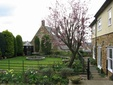 Housesitting assignment in Market Harborough, Leicestershire LE16, UK
