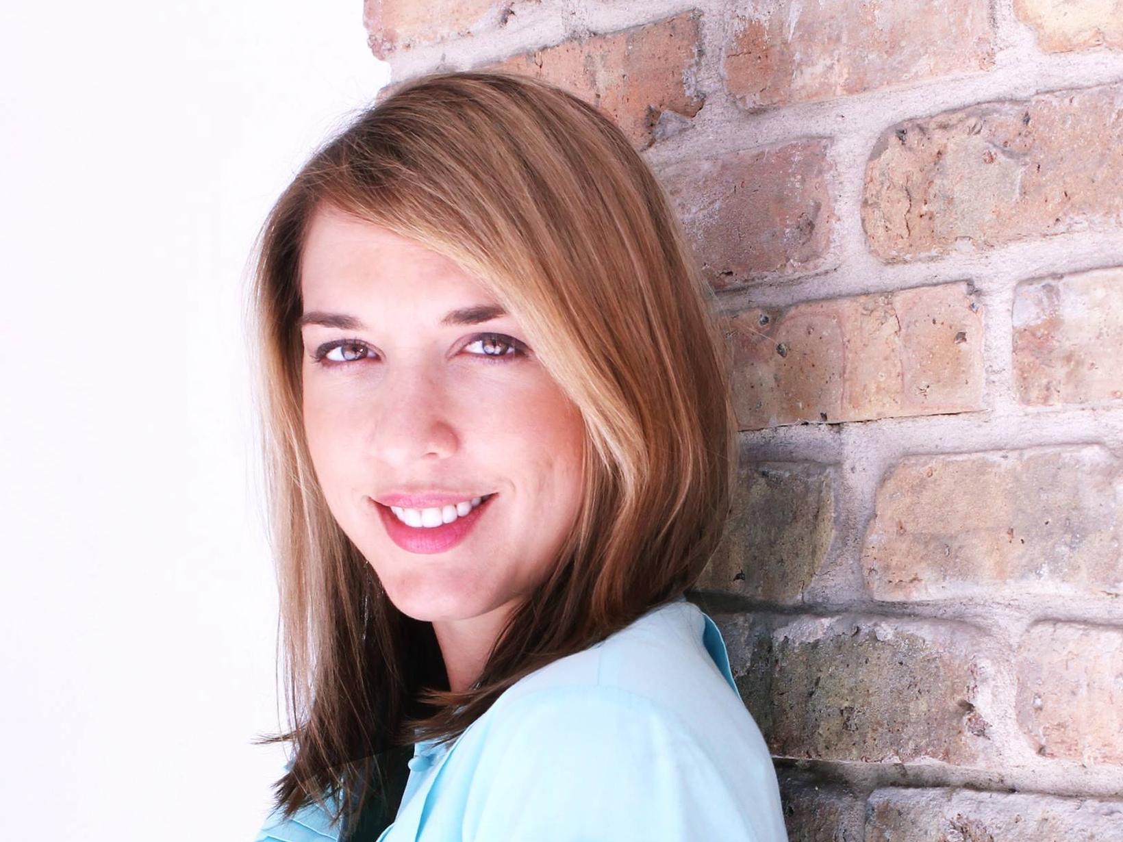 Megan from Austin, Texas, United States