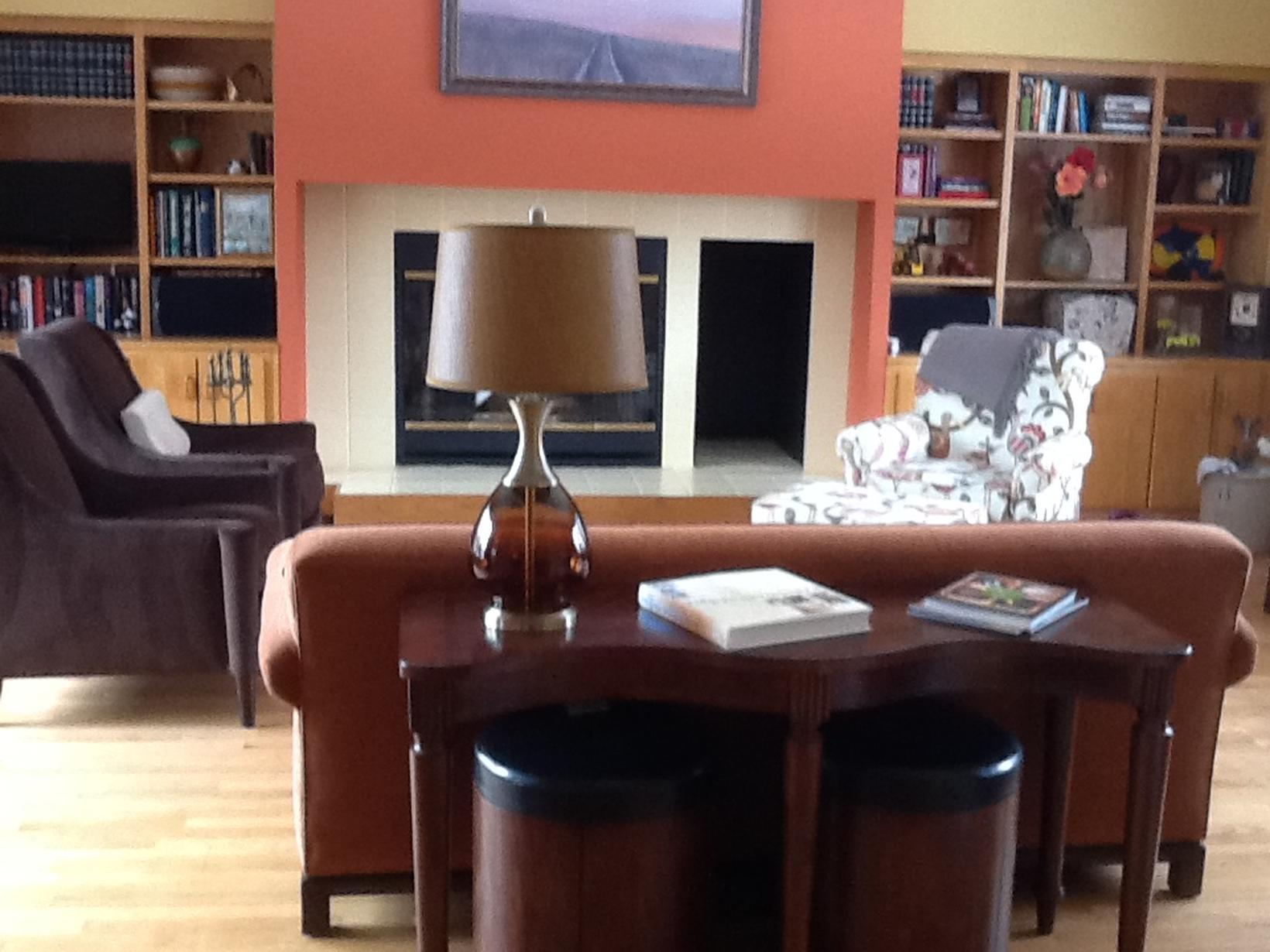 Housesitting assignment in Madison, Wisconsin, United States