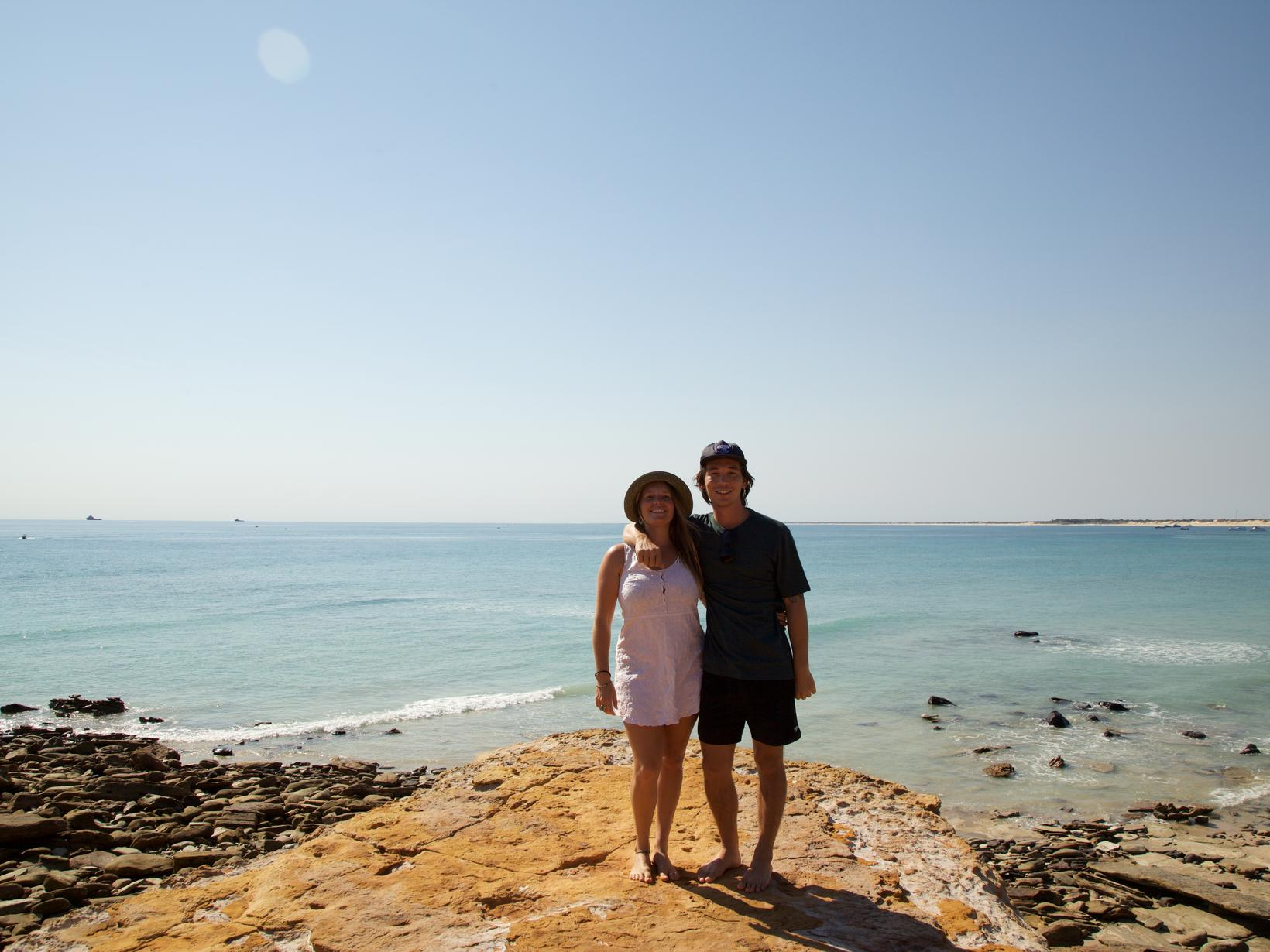 See ching & Jami from Fremantle City, Western Australia, Australia