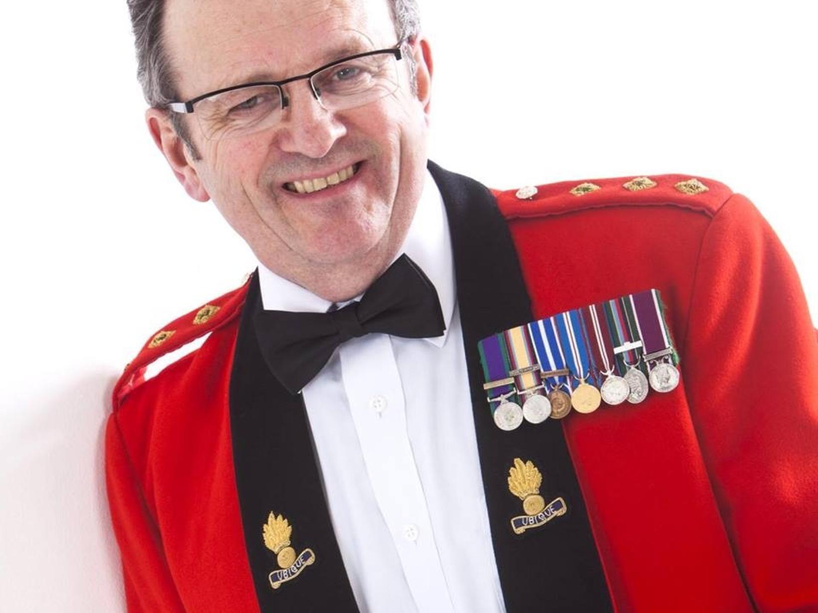 Albert from Nottingham, United Kingdom