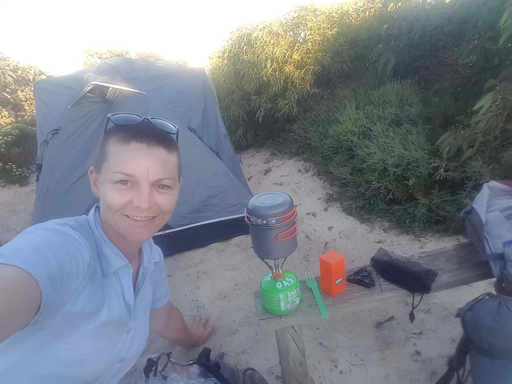 Bonnee from Adelaide, South Australia, Australia