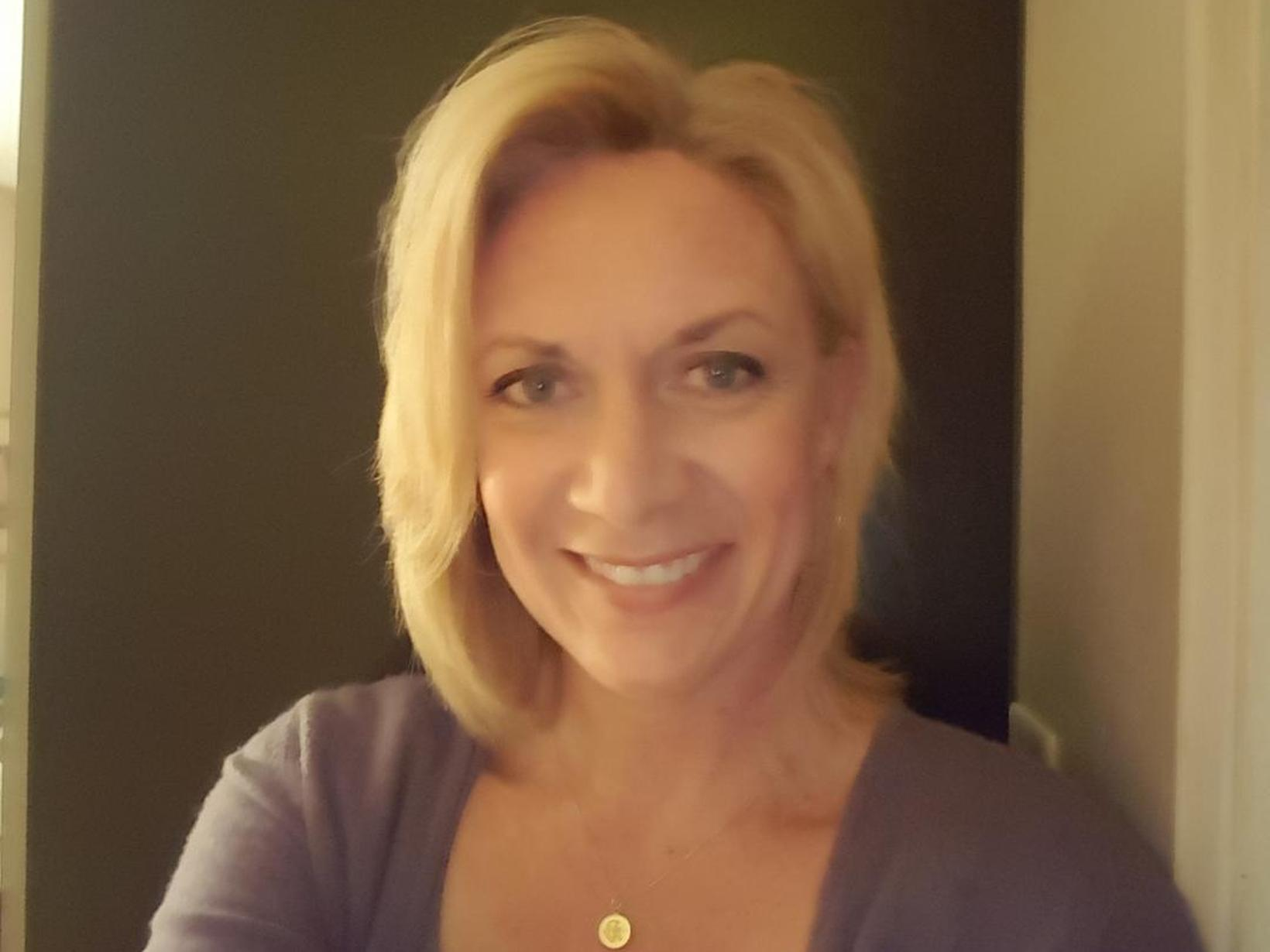 Catherine from Chicago, Illinois, United States