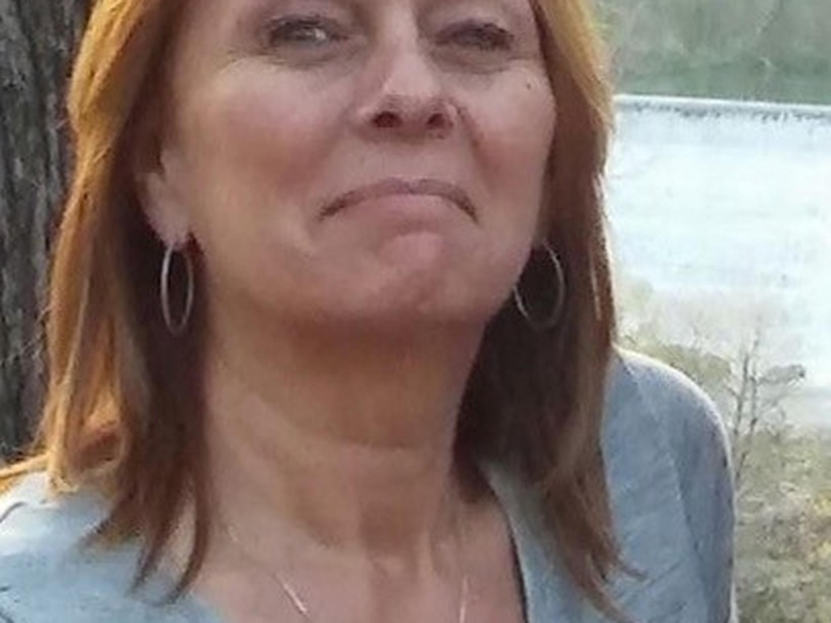 Lisa from Brockton, Massachusetts, United States