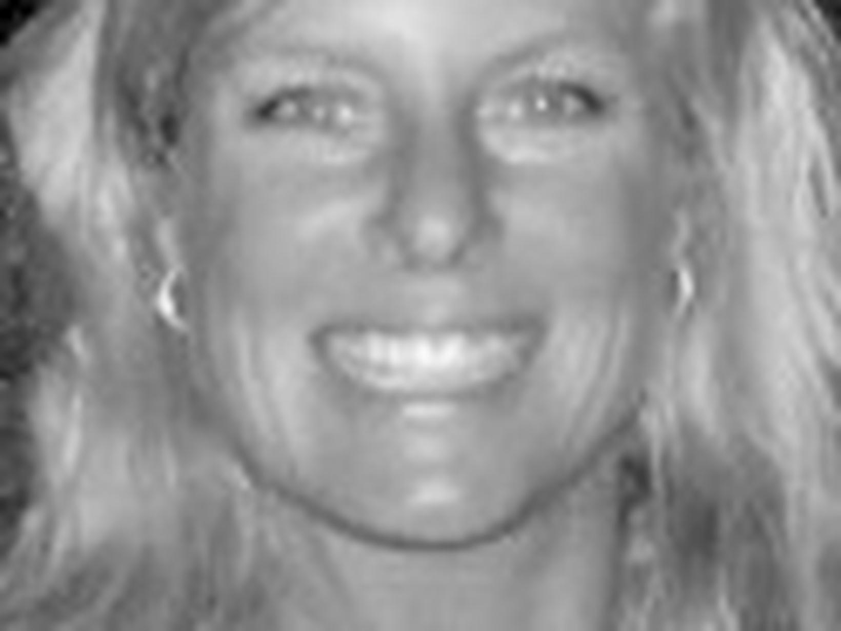 Dana from San Carlos, California, United States