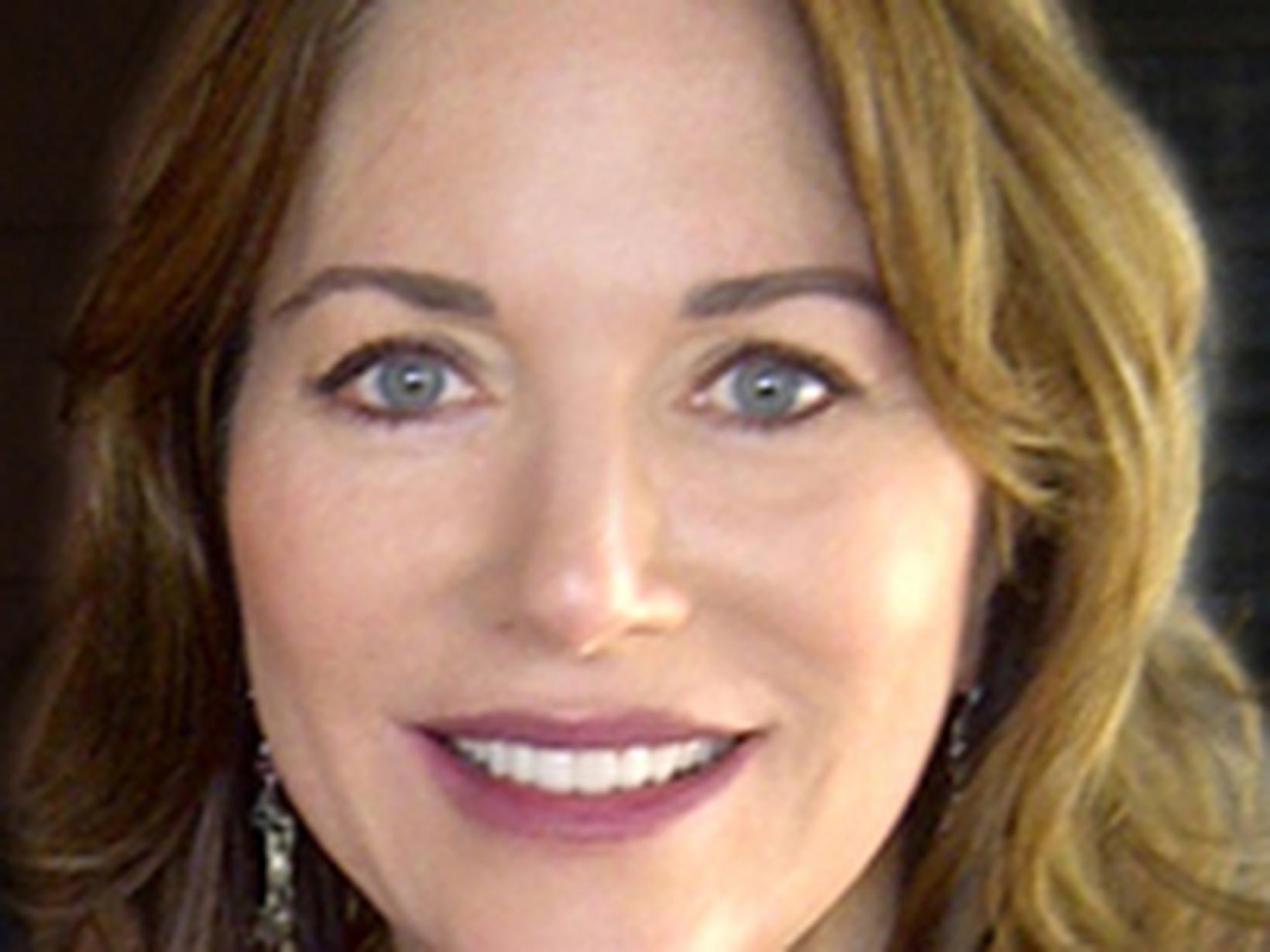 Debora from Jacksonville, Florida, United States