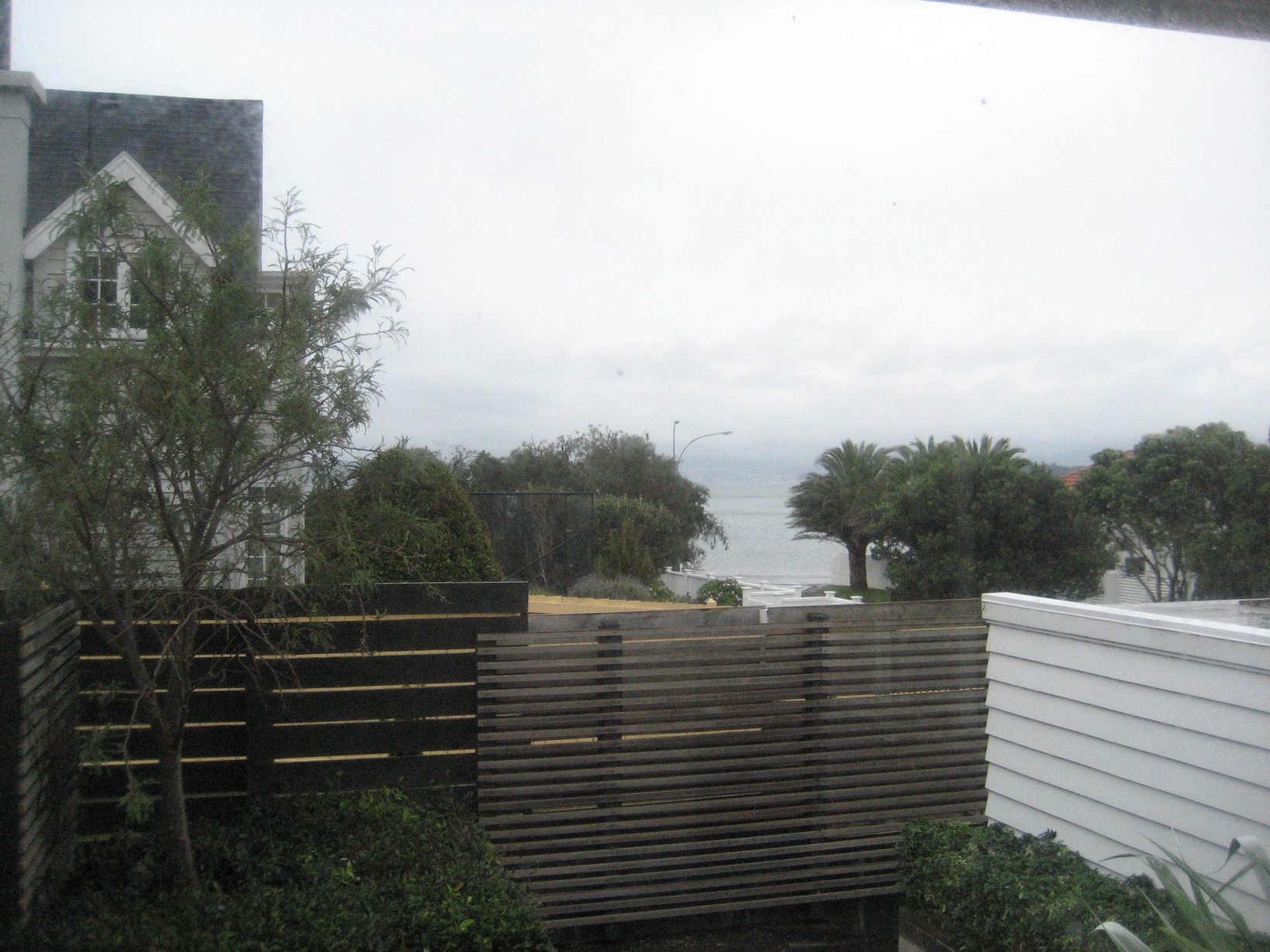 Flexible House Swap Accommodation Arrangement Wellington