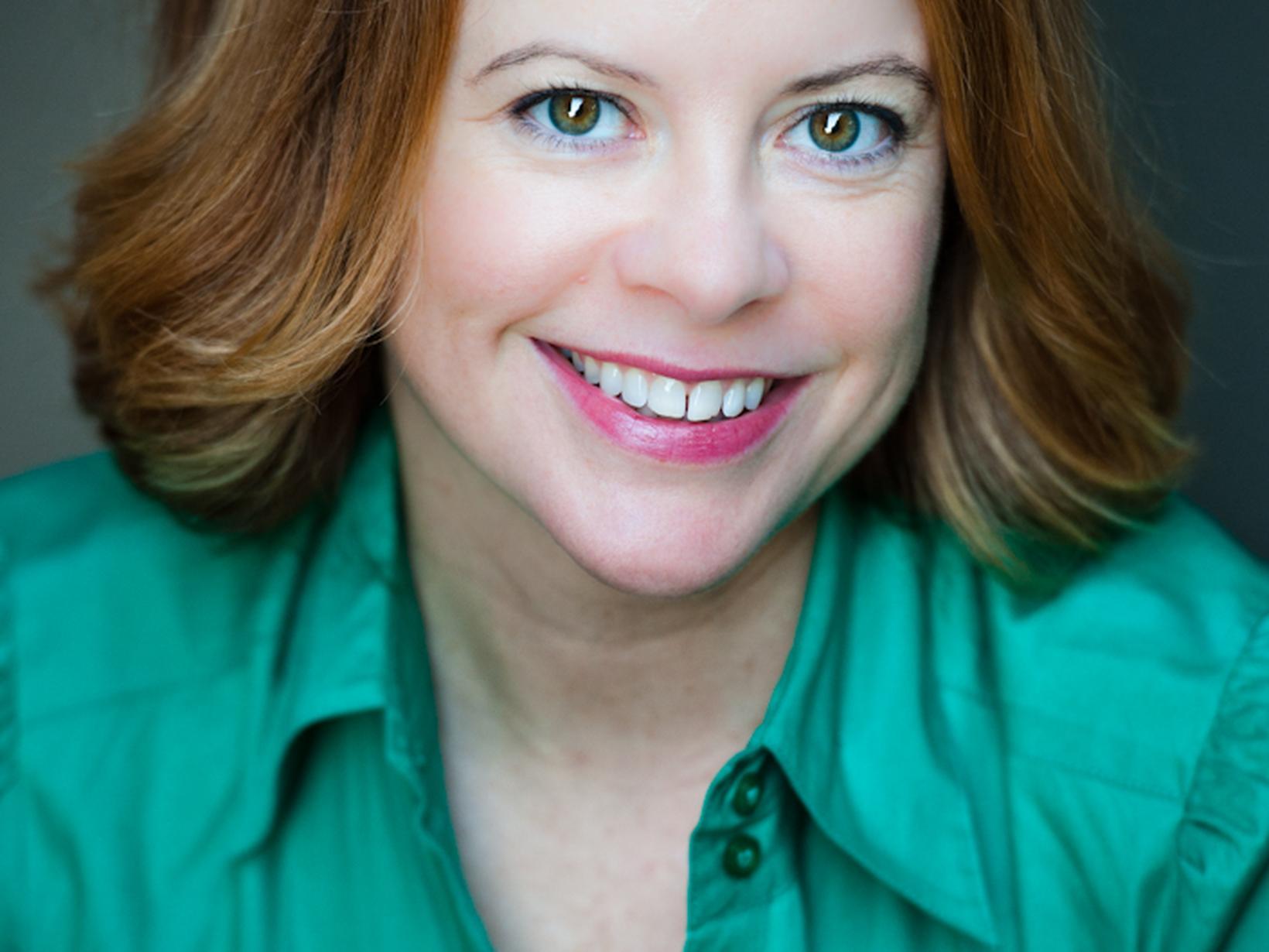 Heidi b from Los Angeles, California, United States