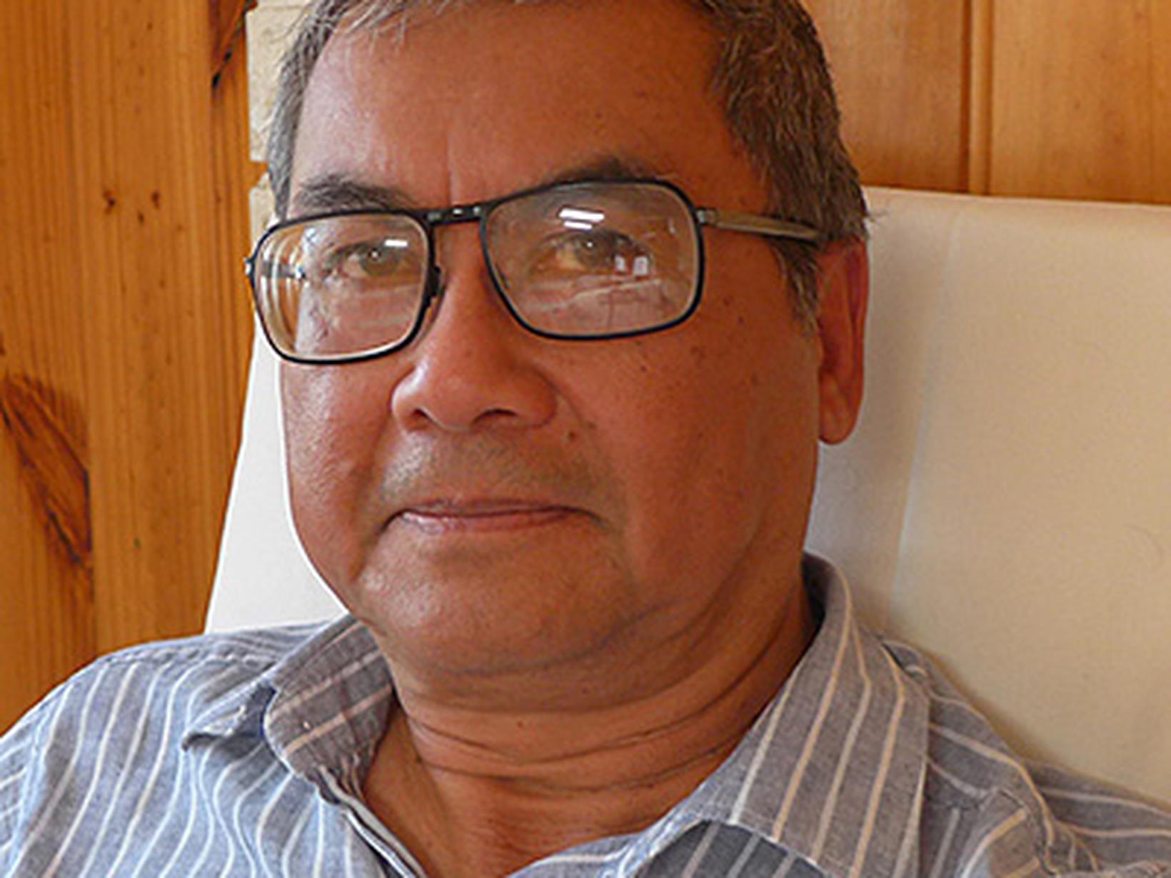 Norachai from Melbourne, Victoria, Australia