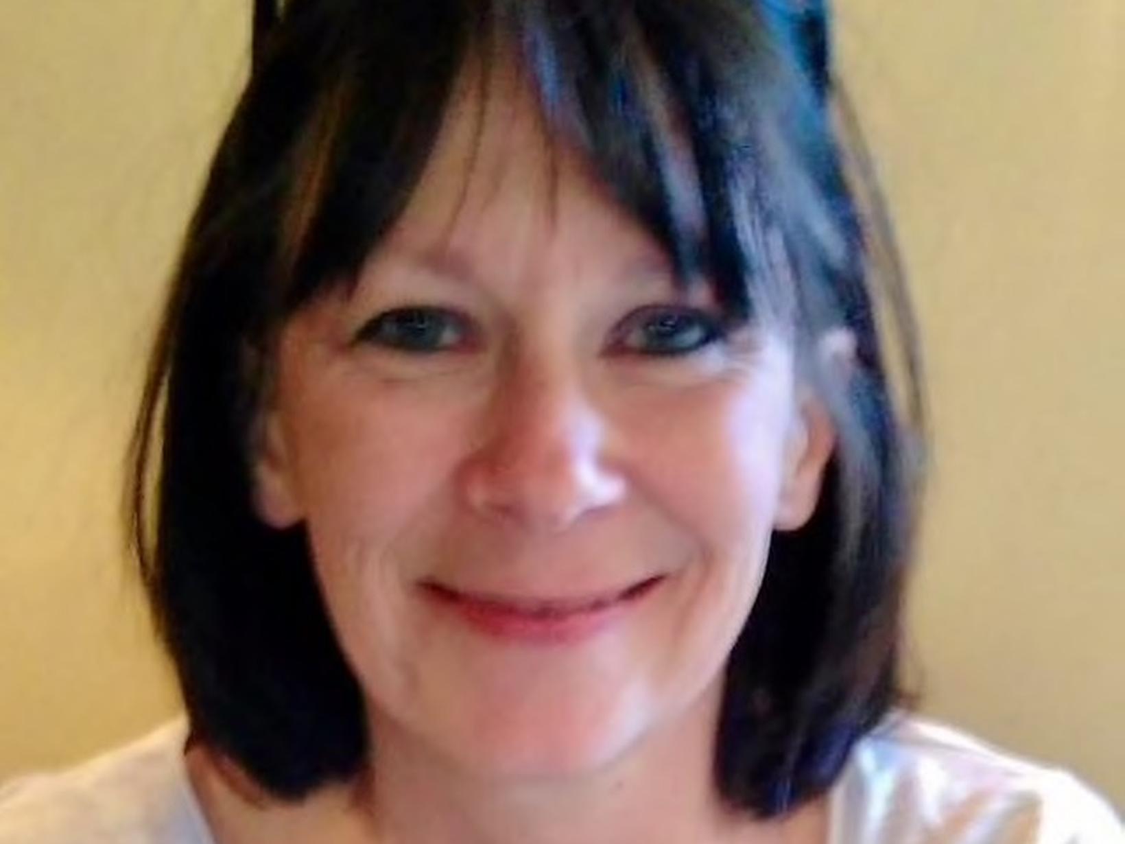 Bridget from Guildford, United Kingdom