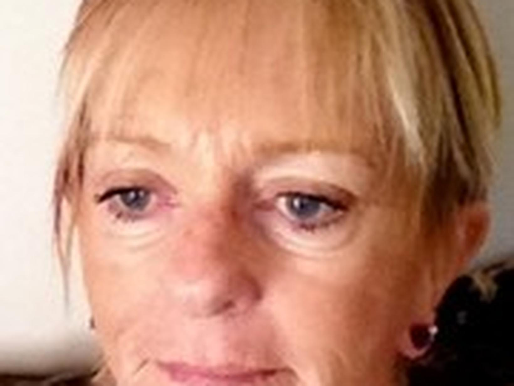Lorraine from Perth, Western Australia, Australia