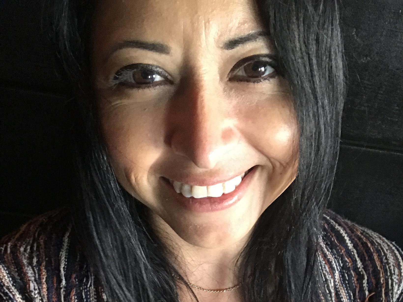 Jenny from Sarasota, Florida, United States