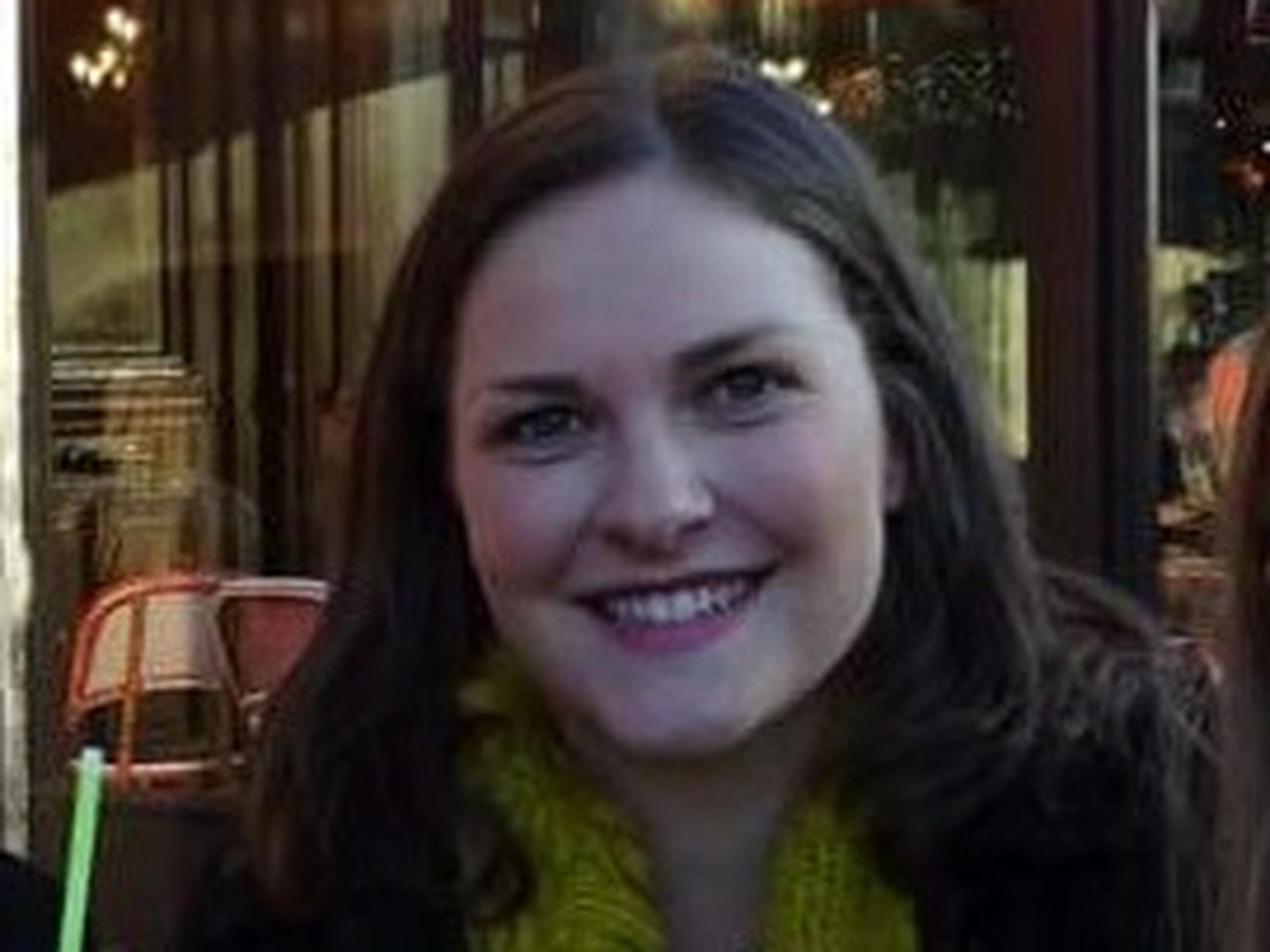 Megantuckwell@live.com.au from London, United Kingdom