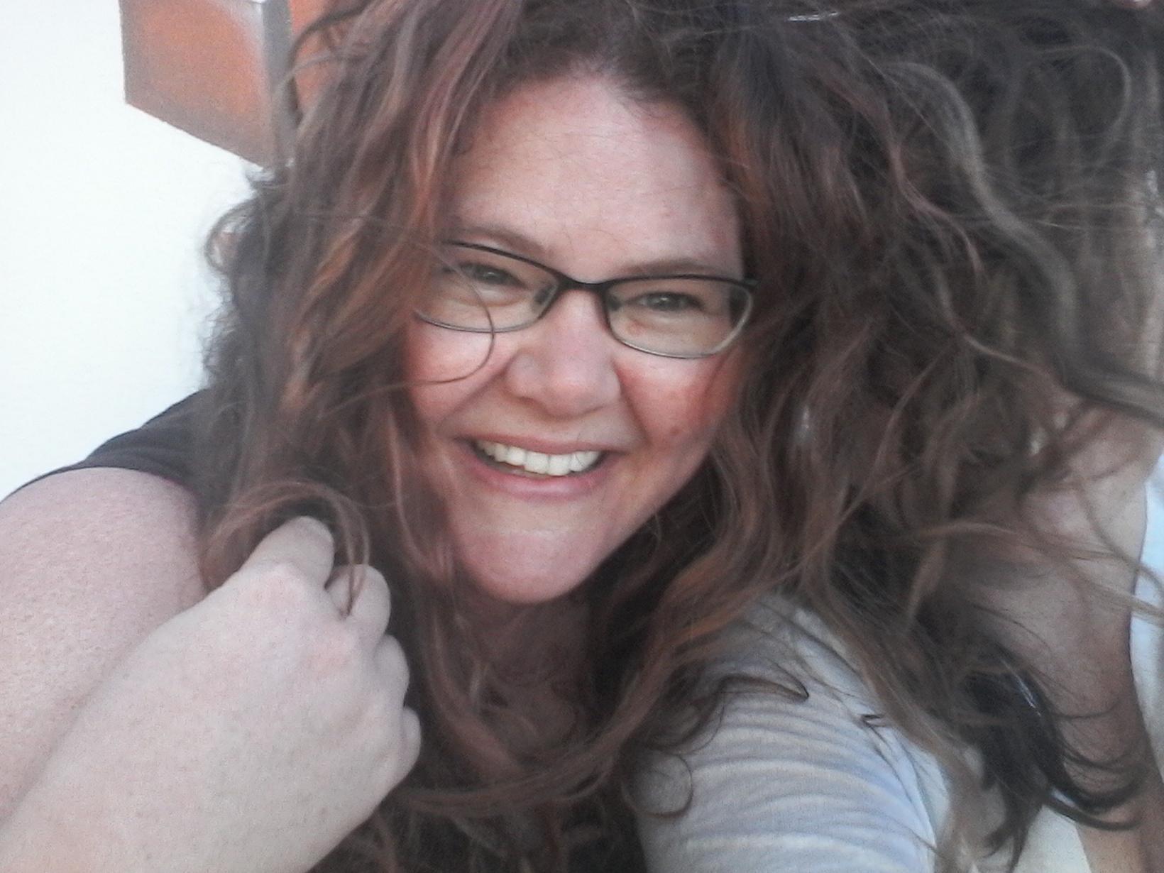Joanna & Sue from Perth, Western Australia, Australia