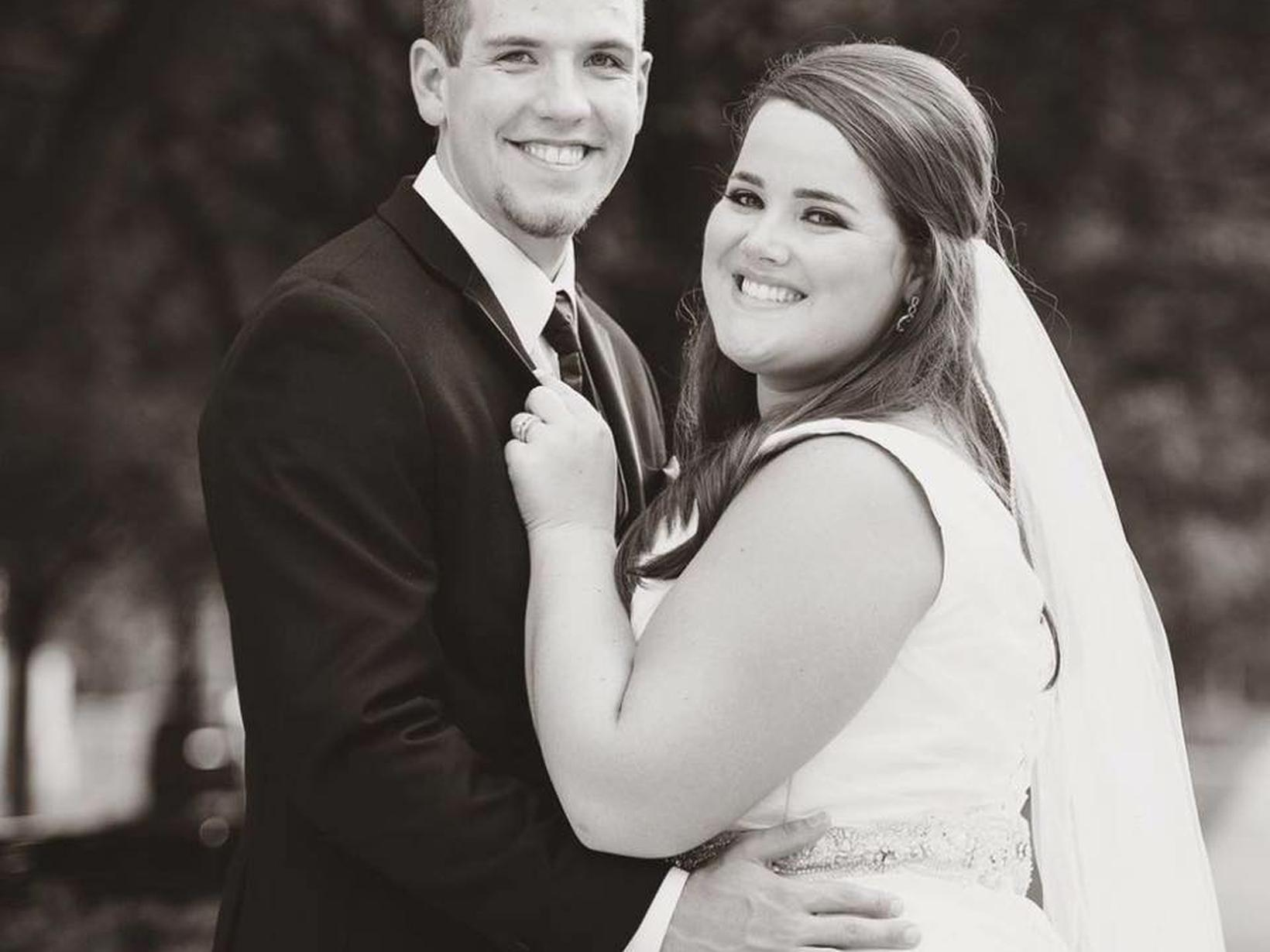 Lauren & Michael from Columbus, Ohio, United States
