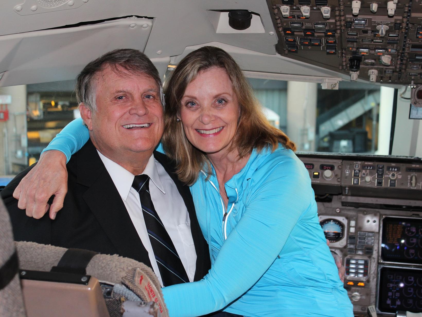 Craig & Leann from Phoenix, Arizona, United States