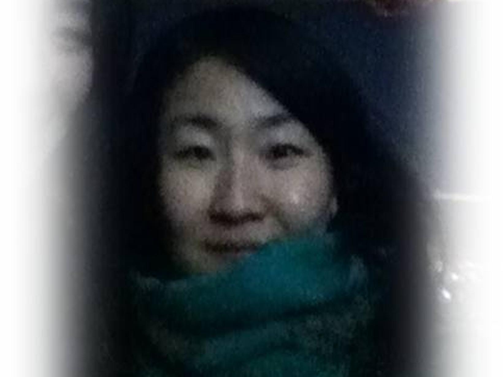 Yoonju from Seoul, South Korea