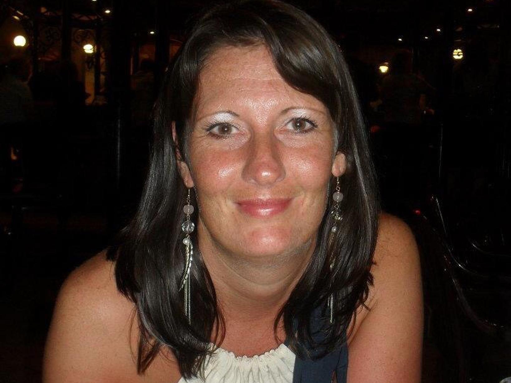 Rebecca from Bridlington, United Kingdom