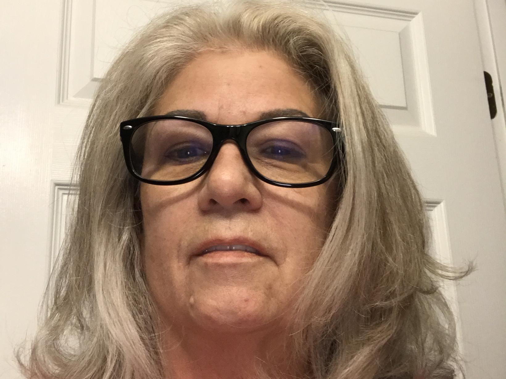 Judi from Milton, Florida, United States