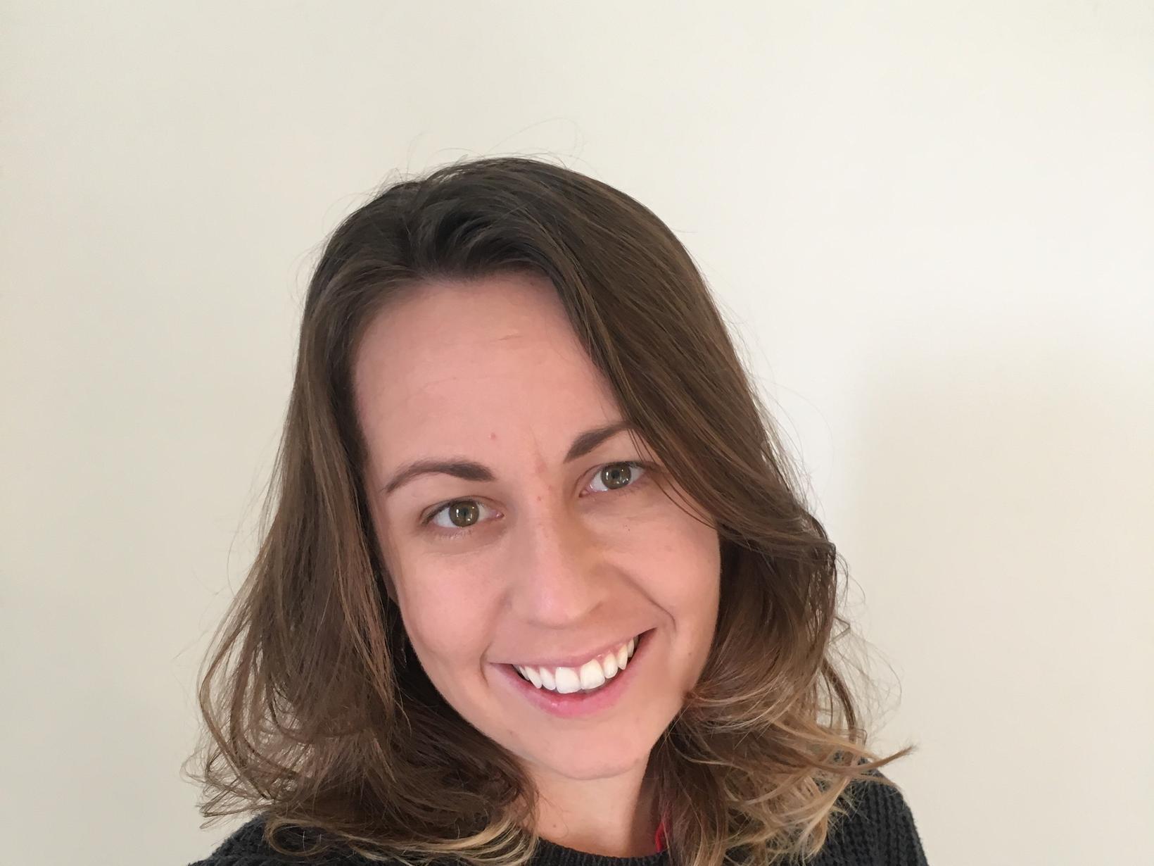Susie from Brisbane, Queensland, Australia