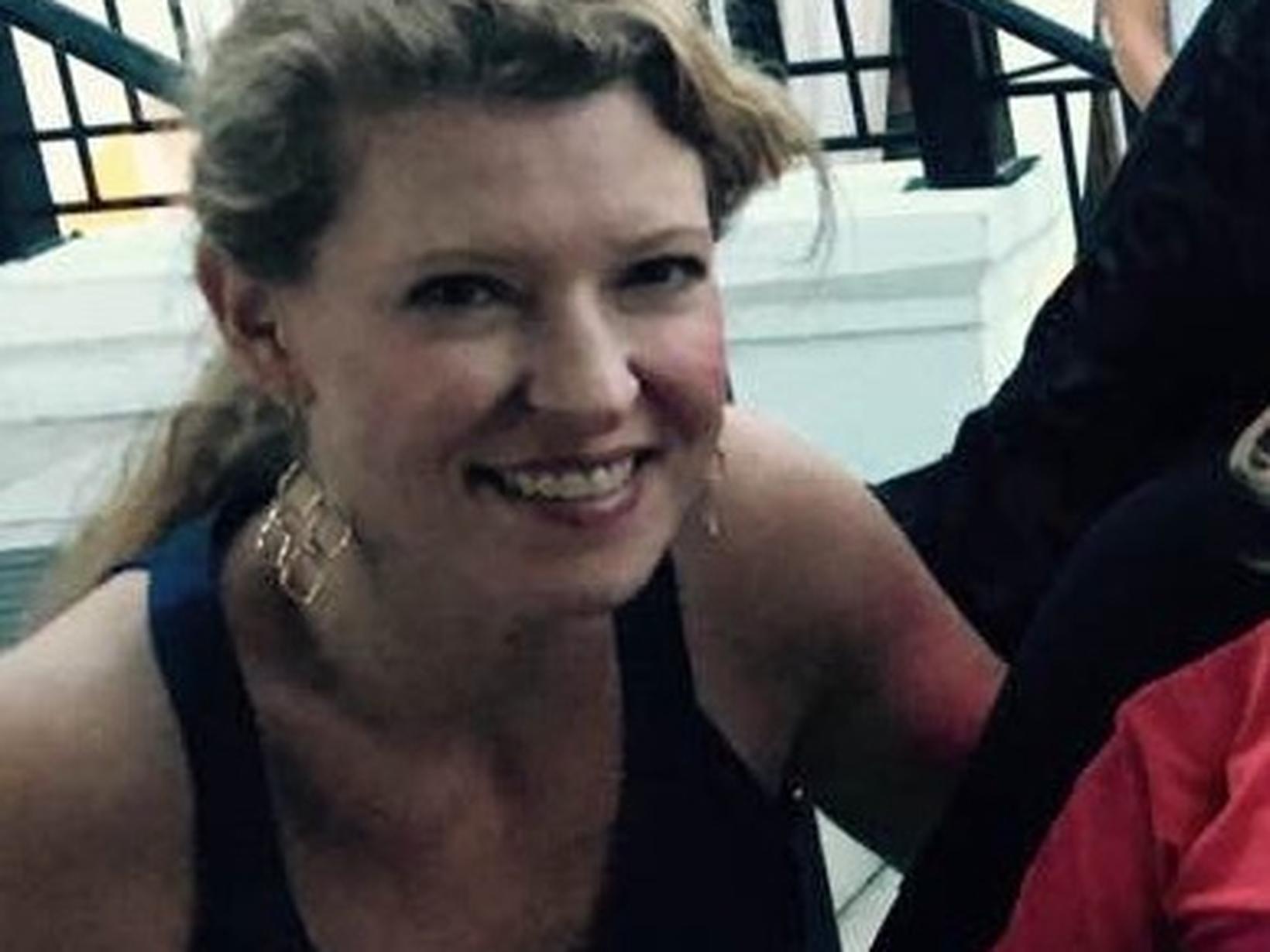 Meg from Birmingham, Alabama, United States