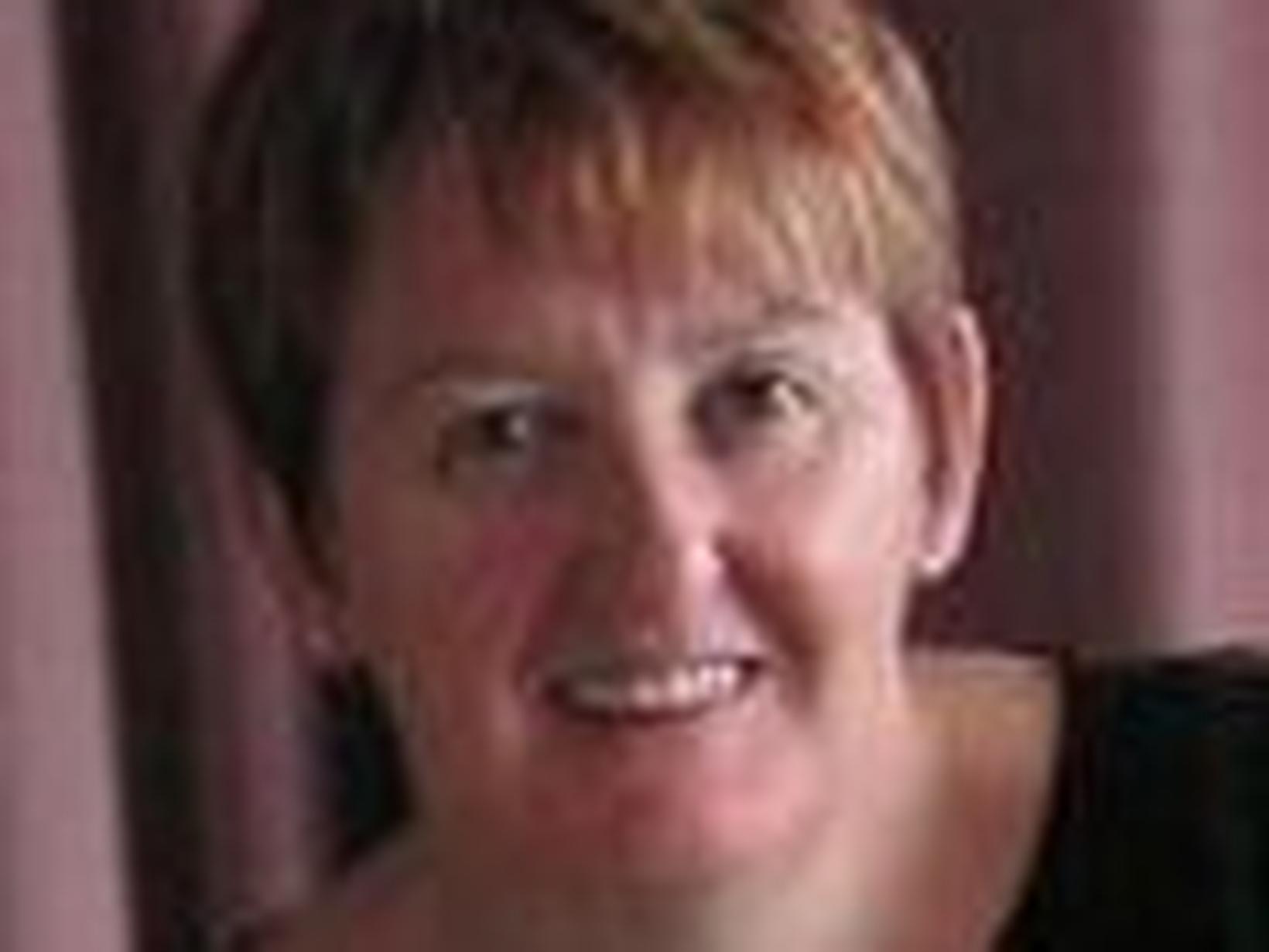 Gaewyne from Canberra, Australian Capital Territory, Australia