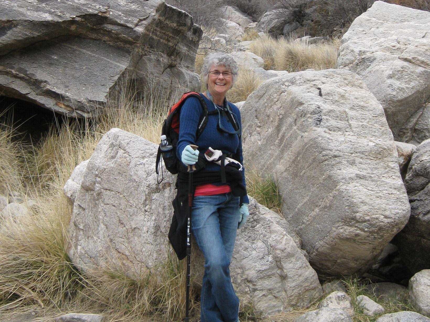 Loretta from Saint Cloud, Minnesota, United States