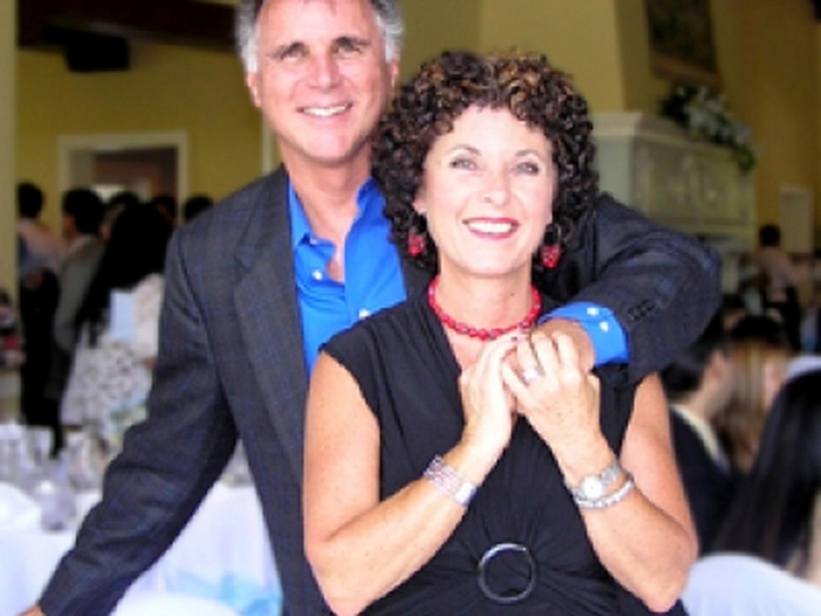 Valerie & Edward from Paradise, Nevada, United States