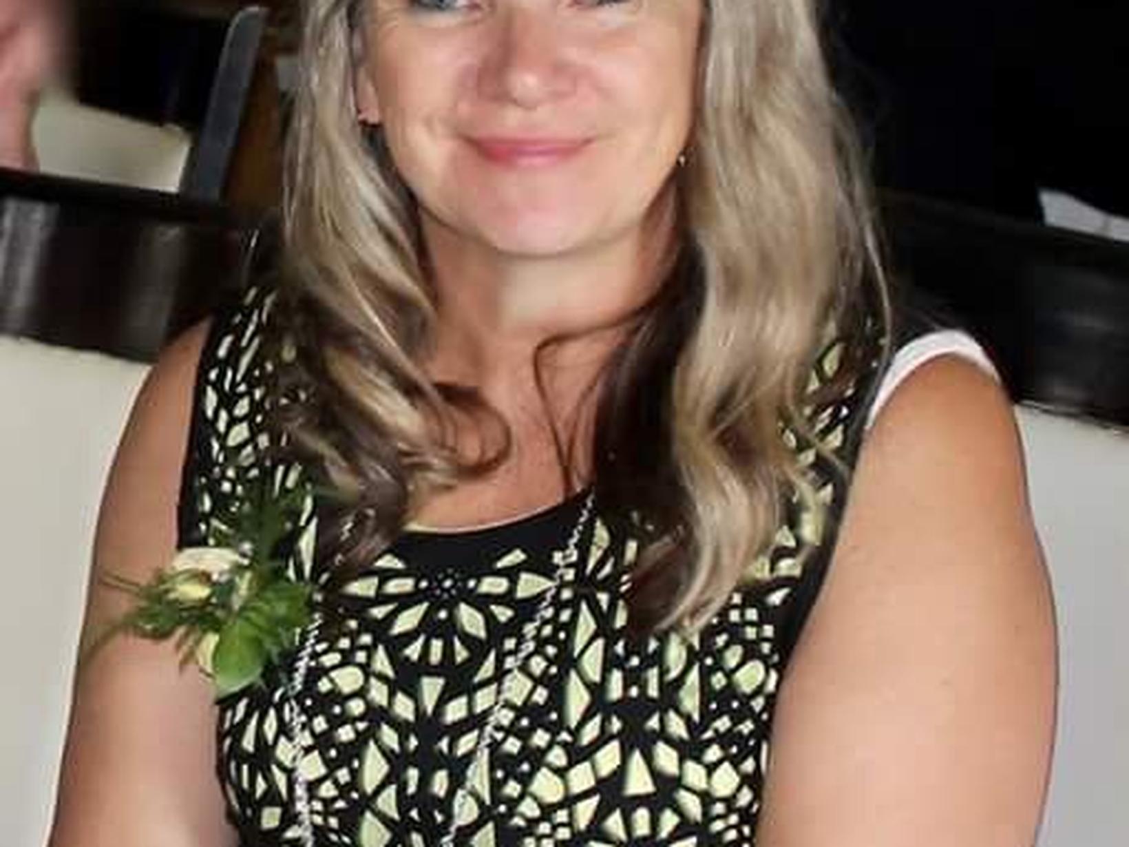 Raewynn from Nelson, New Zealand