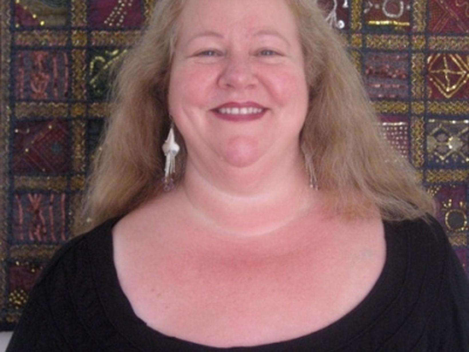 Jane from West Wickham, United Kingdom
