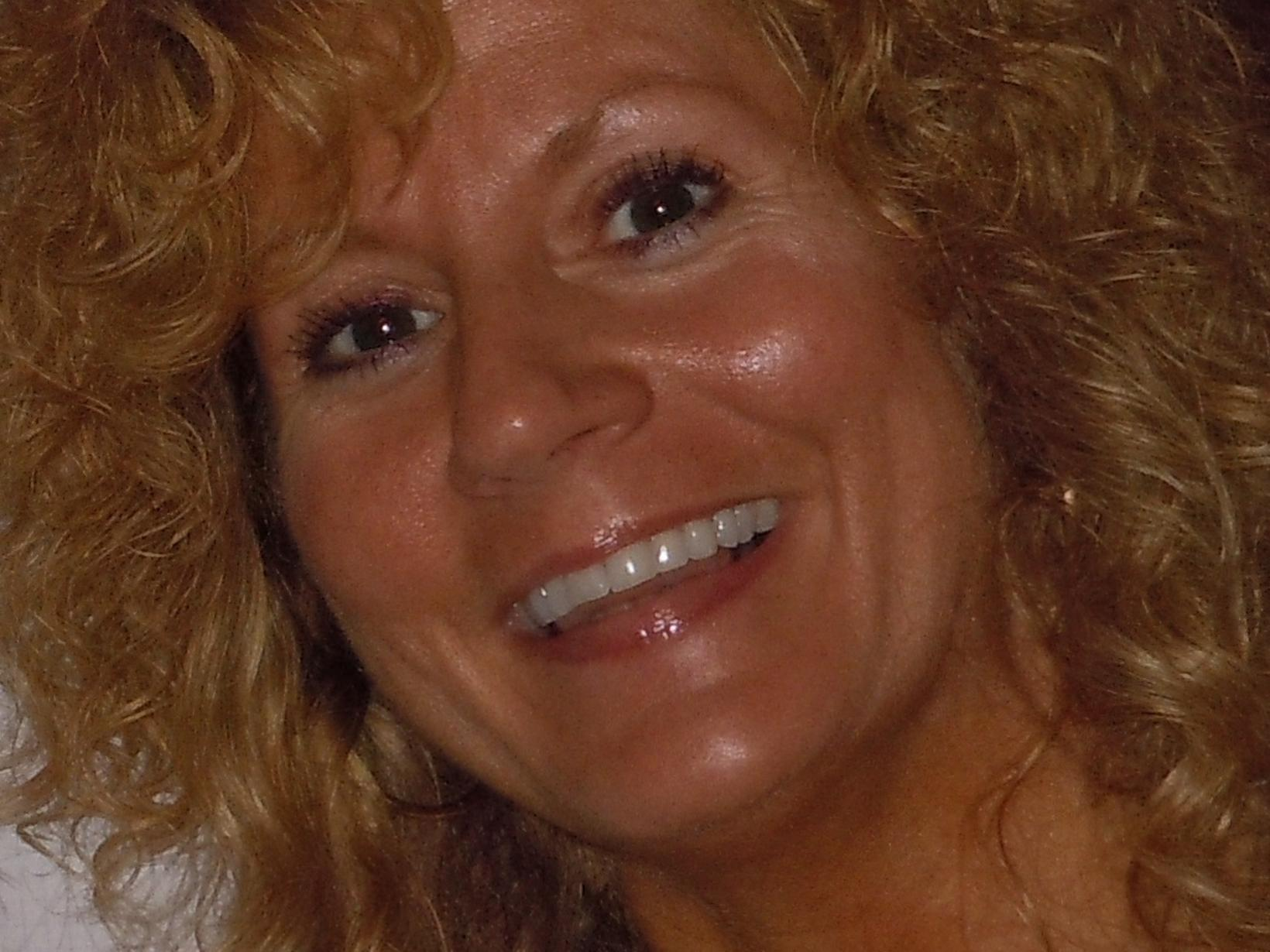 Heidi from Alstead, New Hampshire, United States