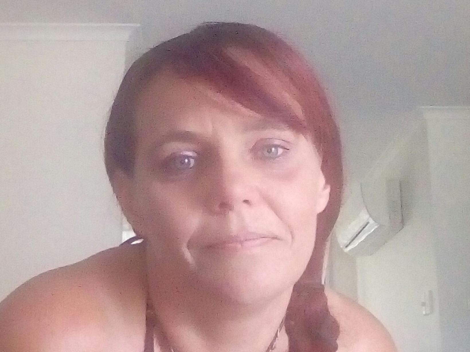 Natalie from Caboolture, Queensland, Australia