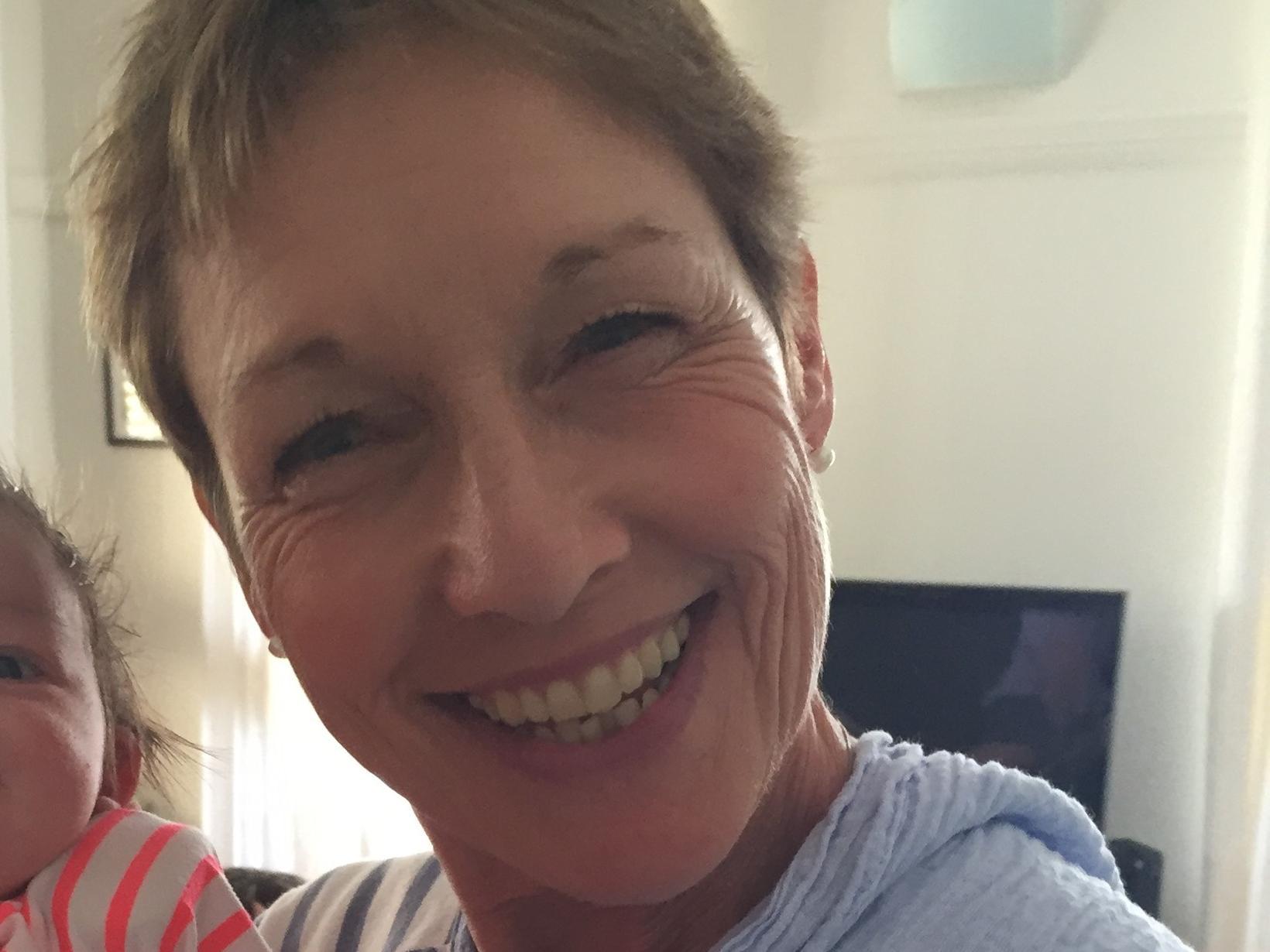 Jane from Canberra, Australian Capital Territory, Australia