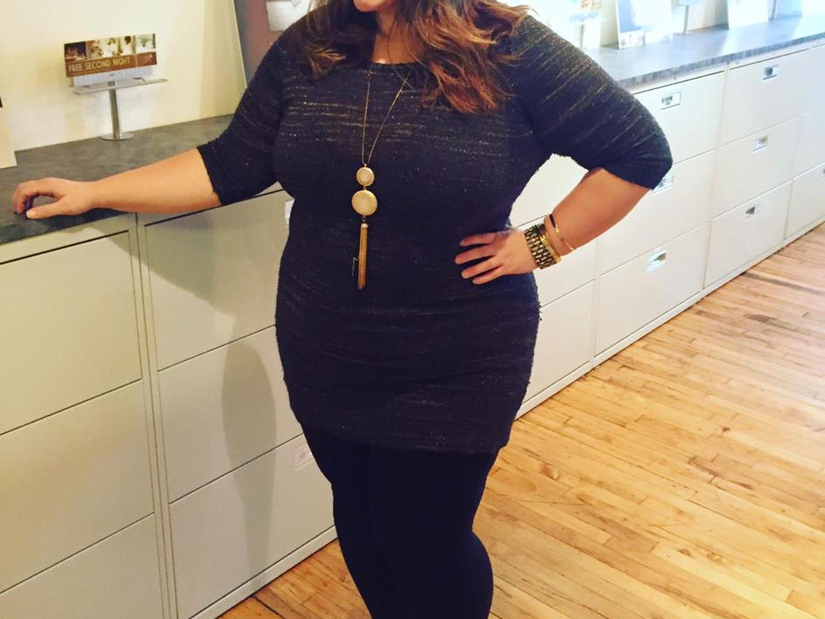 Stephanie from Chicago Loop, Illinois, United States