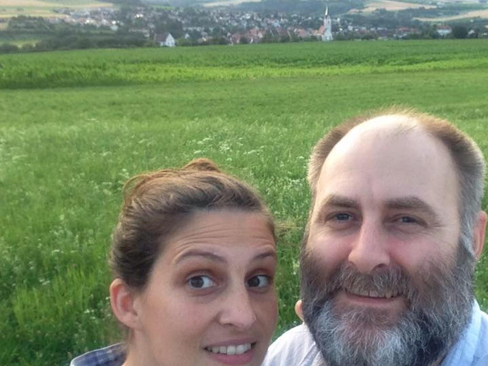 Housesitting assignment in Konstanz, Germany