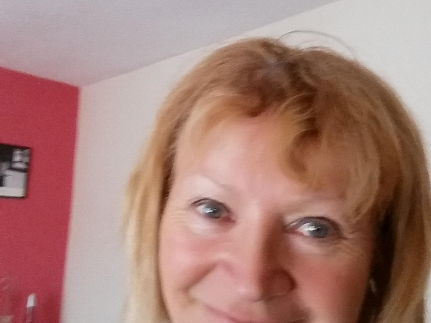 Penelope from Rustington, United Kingdom