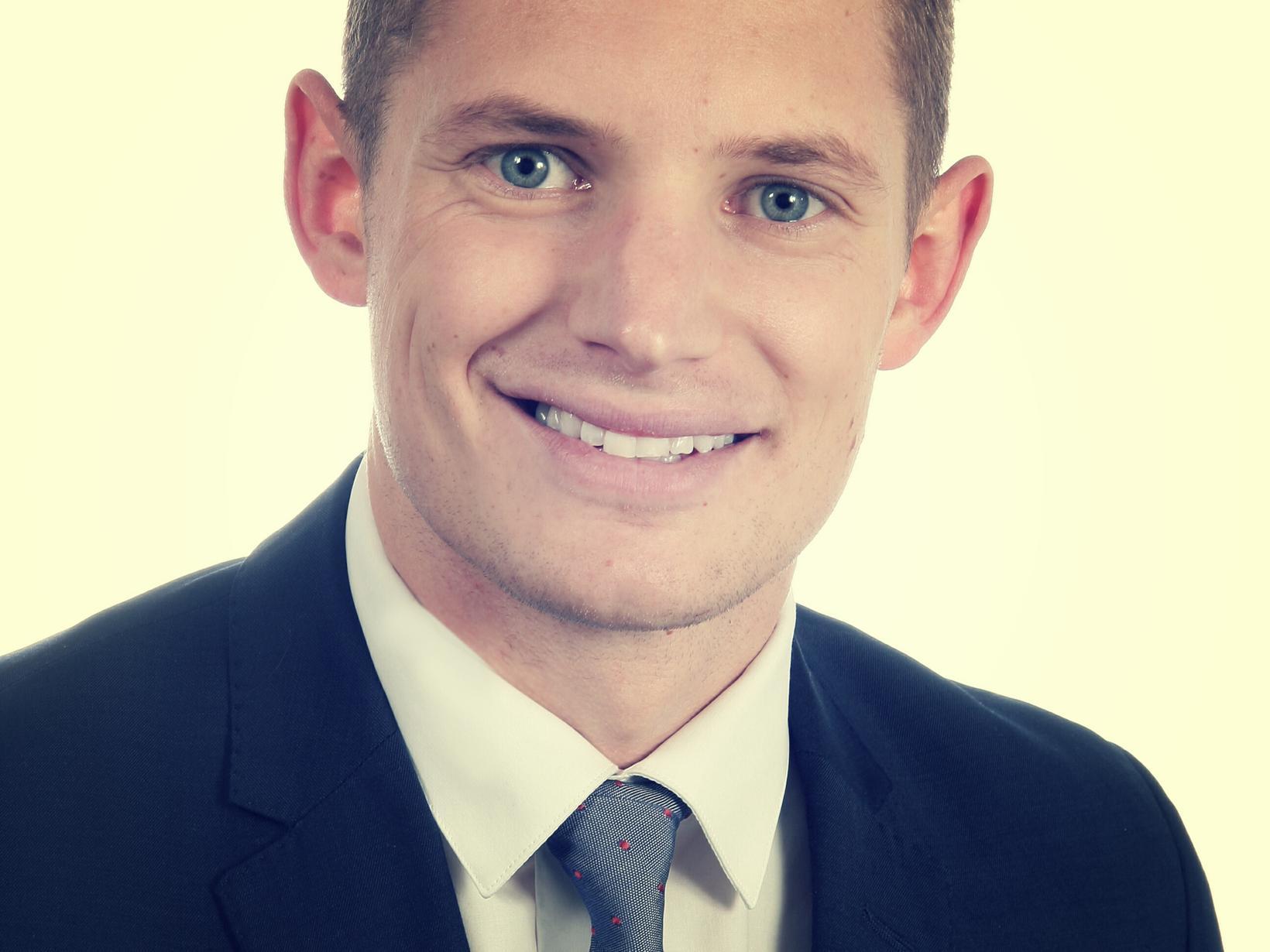 Craig from London, United Kingdom